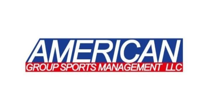 American Group Sports Management LLC e il lavoro di valorizzazione