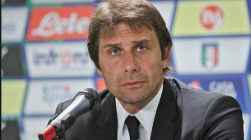 Inter, UFFICIALE: Antonio Conte è il nuovo allenatore dei nerazzurri