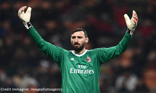 Serie A, il Var allunga la vita