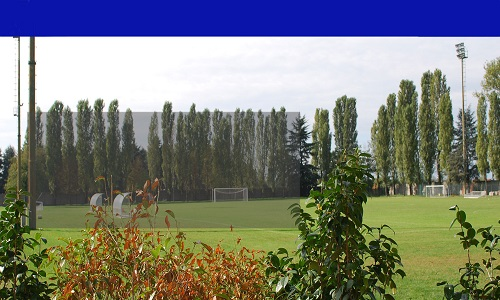 Serie D, Arconatese-Castellazzo Bormida 1-0: risultato, cronaca e highlights. Live