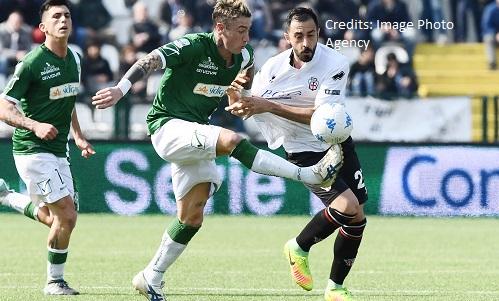 Serie B, fine della corsa per l'Avellino: il TAR respinge il ricorso degli irpini, sono fuori dai professionisti