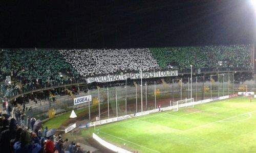 Serie D girone G, il resoconto della quinta giornata: vince l'Avellino, vola il Trastevere