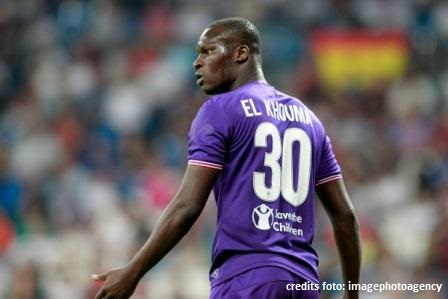 Fiorentina, Babacar: