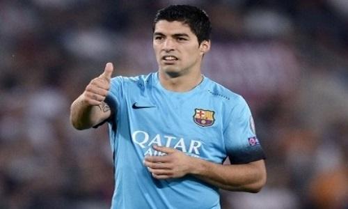 Barcellona, quanti infortuni: Suarez e Arthur ko