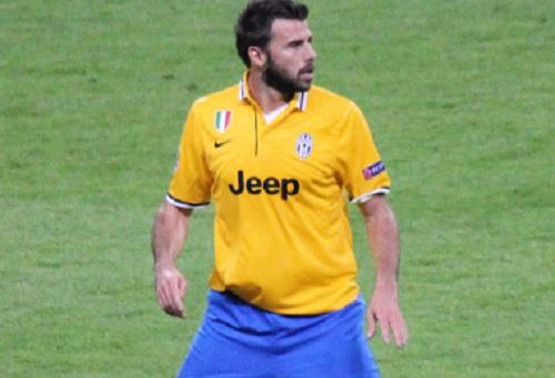 """Juventus, Barzagli: """"Guardiola alla Juve? Sognare è possibile"""""""