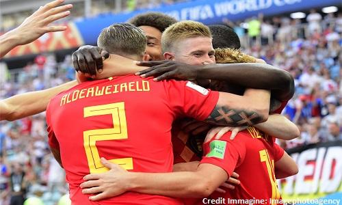 Nations League, il programma: big-match Croazia-Spagna, Belgio e Bosnia verso la qualificazione