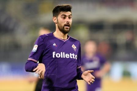 Serie A, i risultati della 2a giornata: la Fiorentina dilaga, vincono anche SPAL, Genoa e Udinese