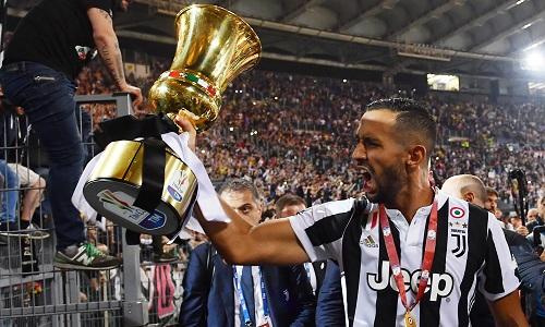 Calciomercato Juventus, Benatia ai saluti: il sostituto è un ex bianconero
