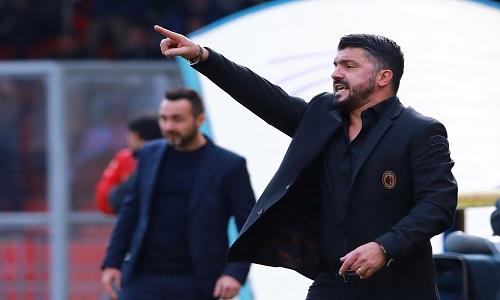 Coppa Italia: Milan e Verona si giocano i quarti