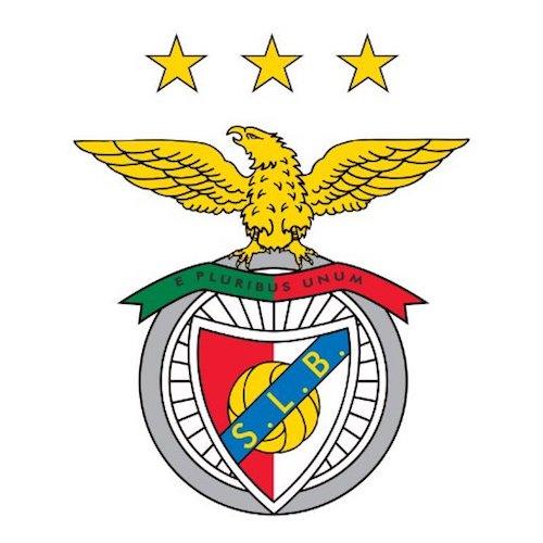 Benfica, prostitute agli arbitri per ottenere favori