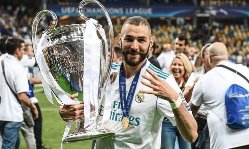 Supercoppa Europea: tutto pronto per il nuovo derby spagnolo