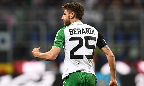 Serie A 2018-2019, Sassuolo-Genoa 5-3: risultato, cronaca e highlights. Ecco dove vederla. Live