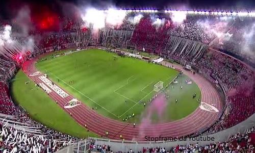 Copa Libertadores, assalto al pullman degli Xeneizes: rinviata River-Boca