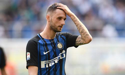 Serie A, probabili formazioni: Nainggolan a riposo, Spalletti sceglie Brozovic