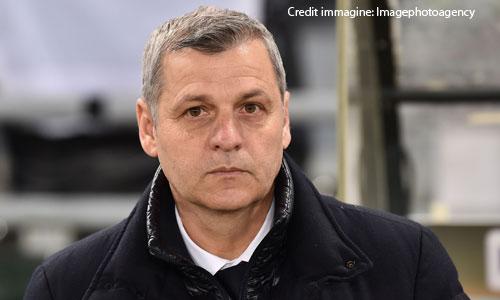 Ligue 1: tutto facile per il Lione, manita al Nizza