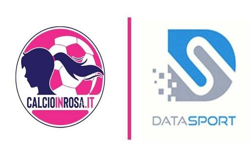 Serie A femminile: stasera Fiorentina-Bari