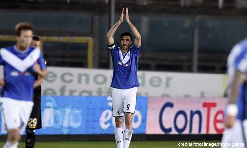 Serie B, Brescia-Spezia 1-1: risultato, cronaca e highlights. Live