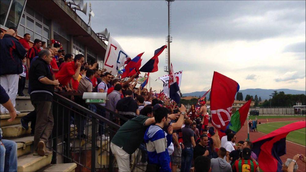 Serie D, Vecomp VR-Montebelluna 1-0: risultato, cronaca e highlights. Live