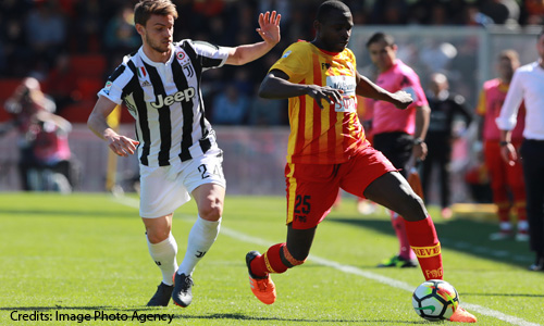 Serie A, Benevento-Udinese 3-3: pagelle e highlights in diretta. Live