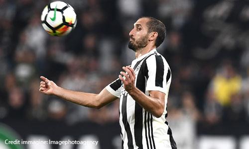 Serie A, Bologna-Juventus 0-3: pagelle e highlights in diretta. Live