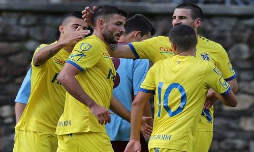 Serie A, Chievo: il processo slitta al 12 settembre, i veronesi evitano il rischio-retrocessione