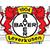 Friburgo-Bayer Leverkusen: dove vedere la gara in TV
