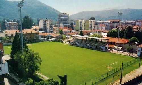 Serie D, Borgosesia-Seregno 0-0: risultato, cronaca e highlights. Live