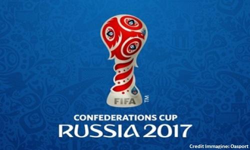 Confederations Cup 2021