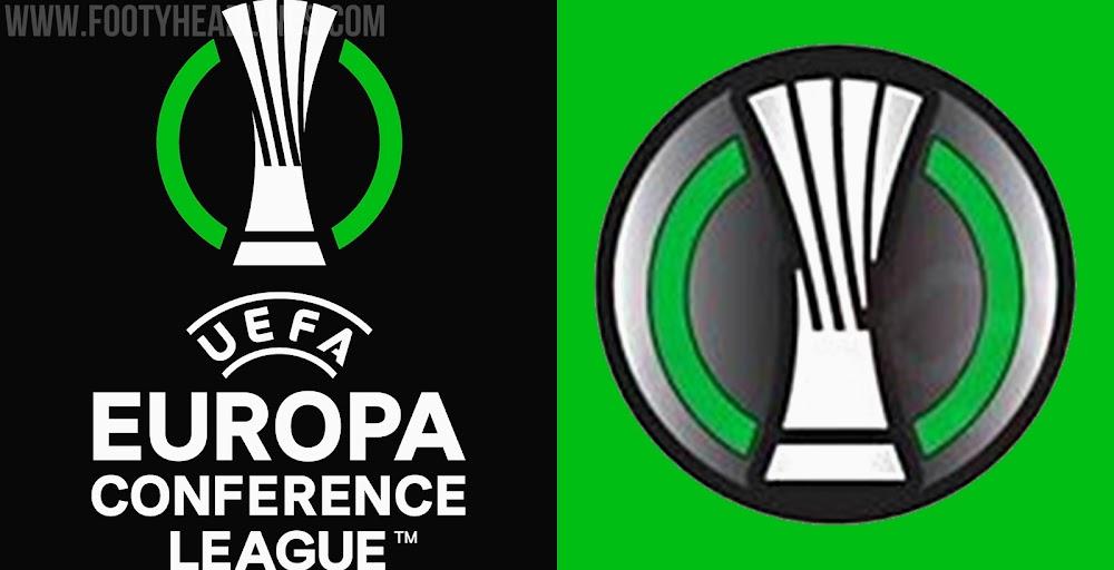 Zorya-Roma: presentazione della partita e pronostico