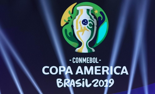 VIDEO, Copa America: highlights e gol di Argentina-Qatar: Lautaro e Aguero in gol