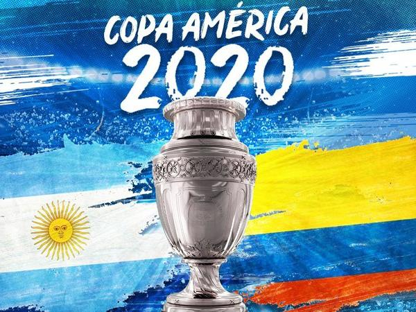 Copa America 2020: ecco la sede ufficiale della competizione