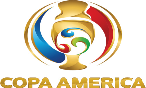 Argentina-Brasile: presentazione della partita e pronostico