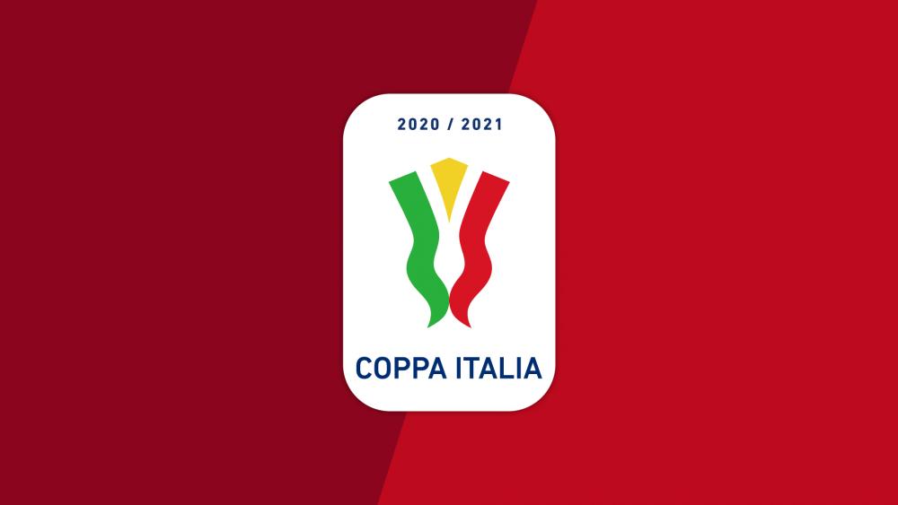 Coppa Italia, la Juventus trionfa contro l'Atalanta