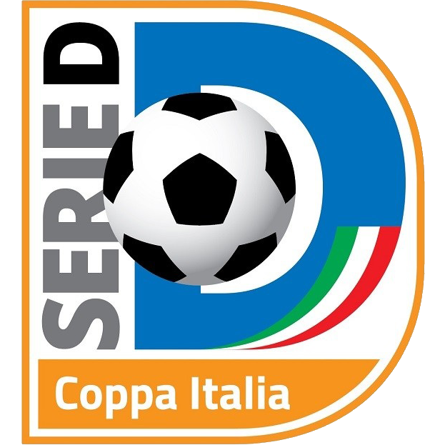 Coppa Italia Serie D - Risultati e qualificate
