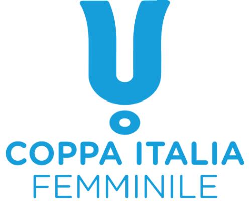 Coppa Italia femminile, nel fine settimana al via le semifinali di ritorno