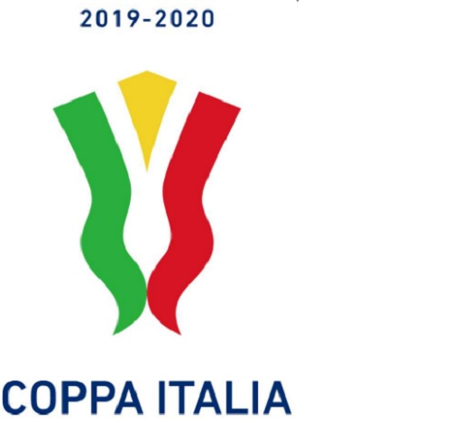 Coppa Italia oggi: dove vedere le partite in TV