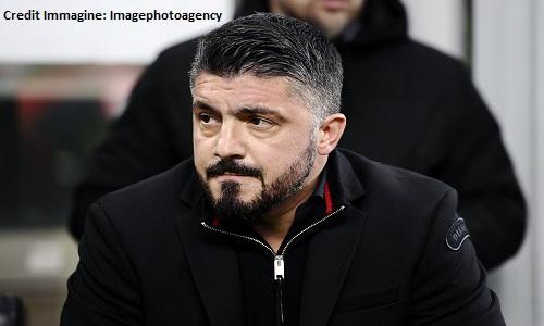 Serie A 2018-2019, Milan-Roma: risultato, cronaca e highlights. Ecco dove vederla. Live