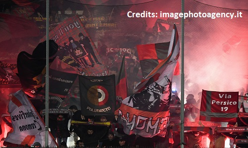 Serie B, la presentazione di Cremonese-Cosenza