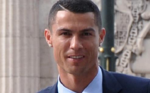 Caso Ronaldo, l'ex Real Calderon: