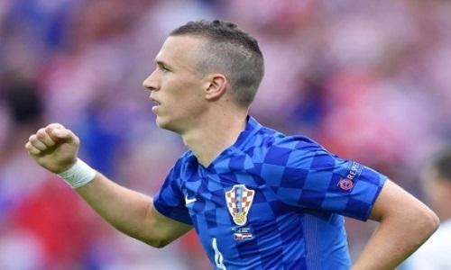 Mondiali, Playoff: la Croazia resiste e vola in Russia