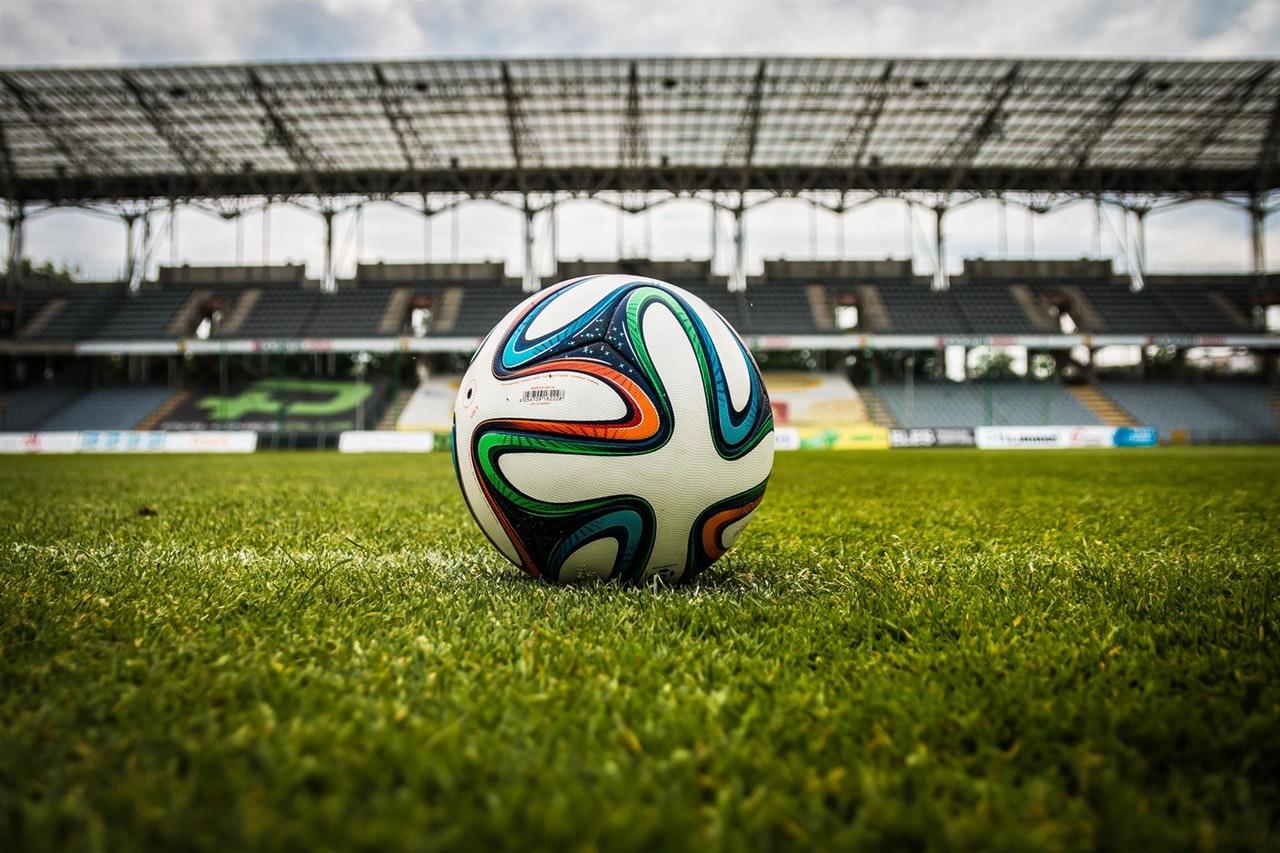 La terza giornata di Serie A