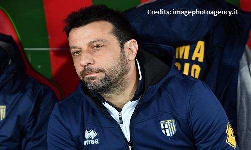 Serie A, Parma corsaro al Ferraris: Piatek non basta e il Genoa va KO