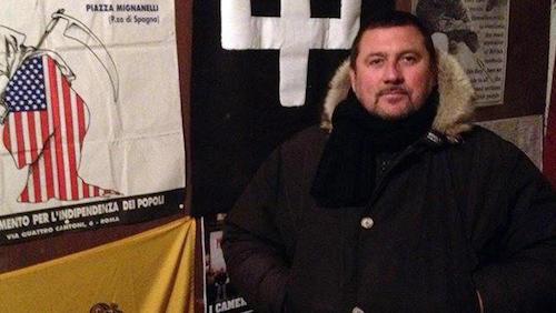 Ciro Esposito, Cassazione conferma 16 anni a De Santis