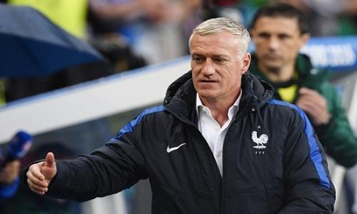 Amichevoli: la Germania riprende la Francia, 0-0 tra Inghilterra e Brasile