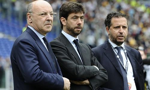 Champions League, il girone della Juventus: United, Valencia e Young Boys