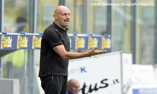 Serie B, Novara-Ternana 0-3: risultato, cronaca e highlights. Live