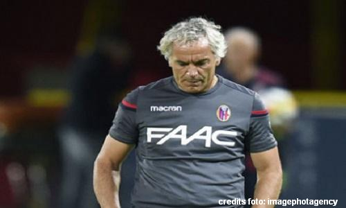 Serie A, Bologna-Udinese 1-2: pagelle e highlights in diretta. Live
