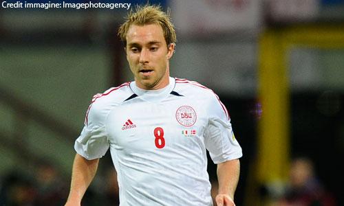 Playoff Mondiali: tutto rimandato, 0-0 tra Danimarca e Irlanda