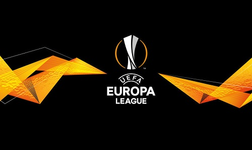 Europa League, Valencia-Villarreal: dove seguirla LIVE in TV