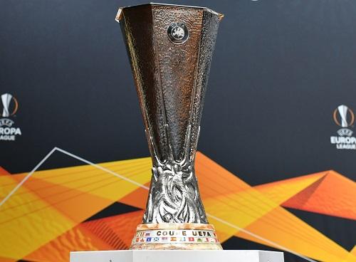 Arsenal-Villarreal: presentazione della partita e pronostico